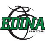 Edina Basketball